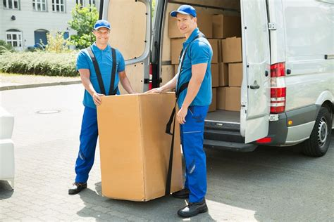 Quickly Compare Large Parcel Delivery Quotes With Handyvan. Bancwest Investment Services Inc. Health Education Masters Degree Online. Marketing For Financial Advisors. Second Hand Metal Storage Cabinets. Critical Care Nurse Practitioner Programs. Valley Laser Eye Center Time Contract Workers. Most Common Liver Disease Hotel Modern Munich. Best Savings Rates Credit Unions