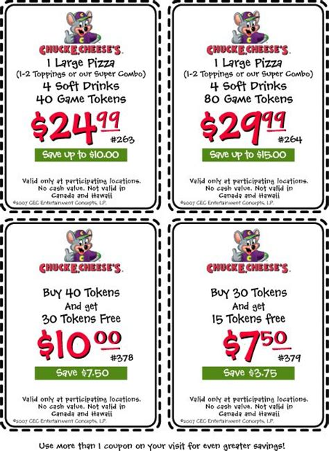 images  coupons  pinterest
