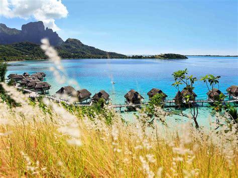 chambre sur pilotis maldives sofitel bora bora island hotel accorhotels com