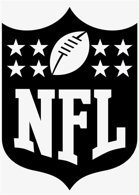 Nfl Logo Vector at Vectorified.com | Collection of Nfl ...