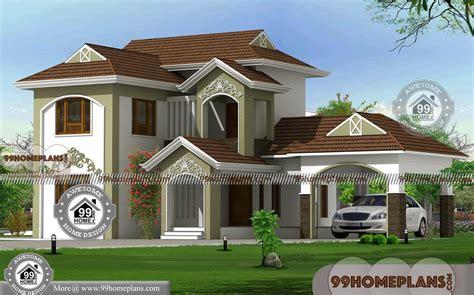 beautiful house  kerala   floor grand spacious home idea