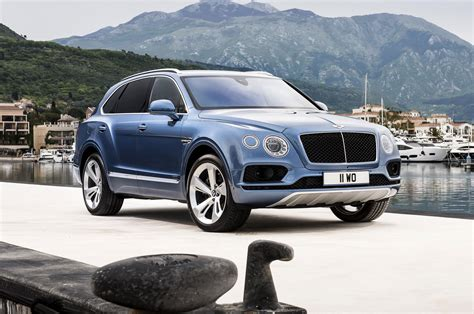 Bentley Bentayga Hd Picture by Bentley Bentayga Wallpapers Images Photos Pictures Backgrounds