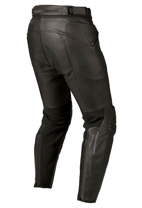 motorcycle pants dainese leather motorcycle pants dainese pinterest