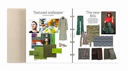 2021 Attitude Trends Fw Trend Menu Fabrics