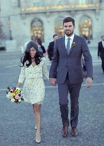 Plan Your Perfect City Hall Wedding - Etsy Journal