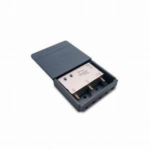 Preampli Antenne Rateau : amplificateurs d 39 antennes comparez les prix pour ~ Premium-room.com Idées de Décoration