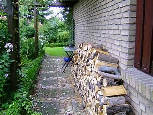 Zaunhöhe Nrw Strasse : waschbeton terrasse versch nern h user immobilien bau ~ Lizthompson.info Haus und Dekorationen