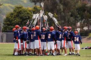 New Research to Focus on Youth Lacrosse Injuries   CEHD News