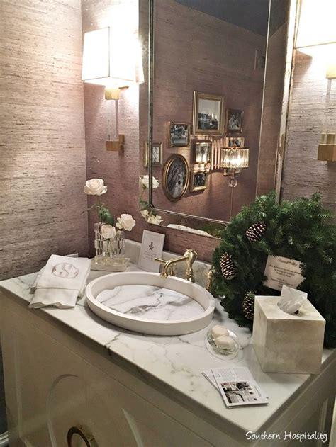 Atlanta Showhouse It All by Best Decor Ideas Atlanta Show House 2016