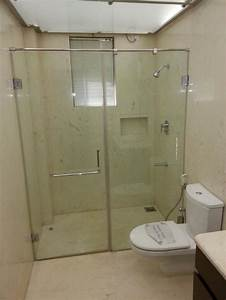 Glass Partition Designs Home Use India Flisol Home