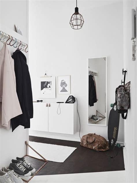 Idee Cabine Armadio by Idee Cabina Armadio Minimal Fashion Idee Arredamento