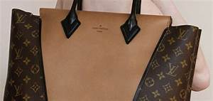 Best French handbag brands. The top Paris handbag stores.