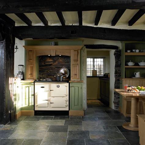 country kitchen floors slate kitchen tiles 2799