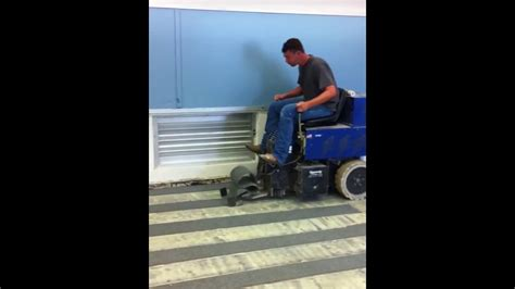Glue Down Carpet Removal Machine by How To Remove Glue Down Carpet Carpet Removal Machine