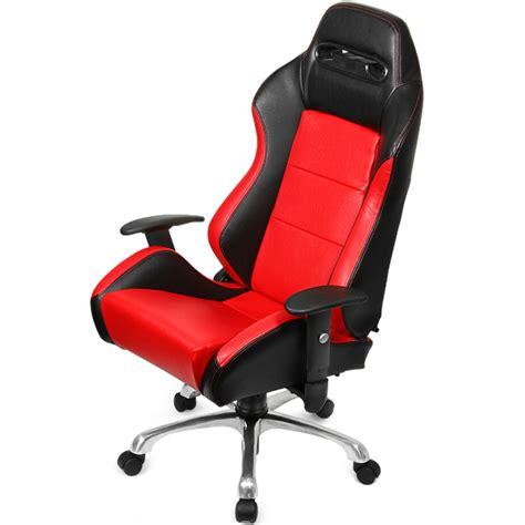 office racing chair racing car office chair drinkstuff 30573