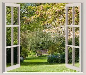 Blick Aus Dem Fenster Poster : illustration gratuite printemps jardin vue fen tre image gratuite sur pixabay 938593 ~ Sanjose-hotels-ca.com Haus und Dekorationen