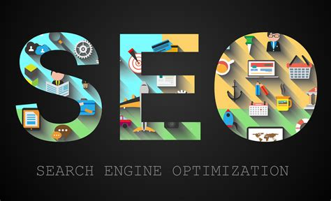 Importance Using Frameworks Forsearch Engine