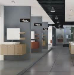 bathroom design showrooms all about ideas minimalist modern style sanitaryware showrooms bathroom furniture design best