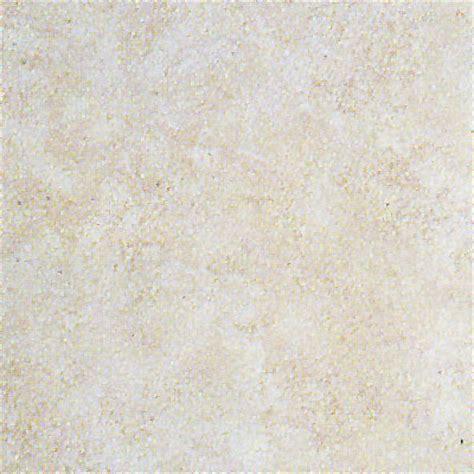 """Interceramic Desert Dubai 13"""" x 13"""" Ceramic Tile DE 13 Dubai"""