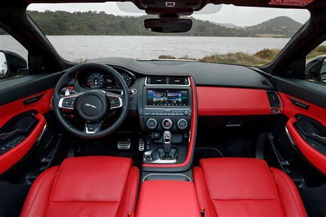 jaguar  pace  drive review digital trends