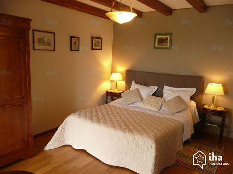 chambre d hote chez particulier chambres d 39 hôtes à reichshoffen dans une propriété iha 33898