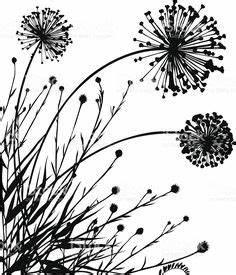 Scherenschnitt Roland Senn Kirigami Pinterest Vorlagen