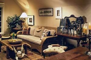 januari works interior design design works houston tx With interior decorators in houston