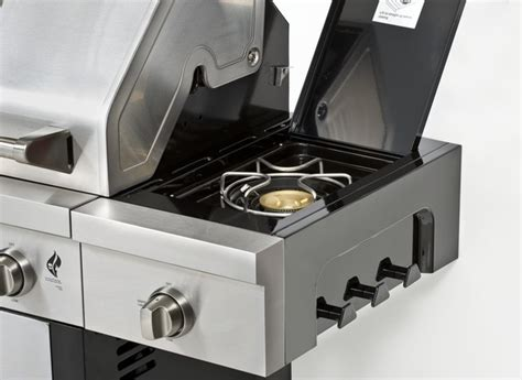 Kitchenaid Gas Grill Home Depot by Kitchenaid 720 0787d Home Depot Gas Grill Consumer Reports