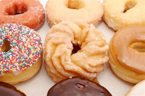6个简单的提示,可以踢你的糖渴望» The Candida Diet 胜负足彩比分直播500