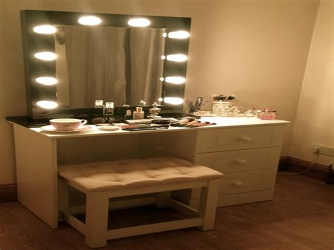 dressing table lights dressing table mirror lights light up mirror makeup tags