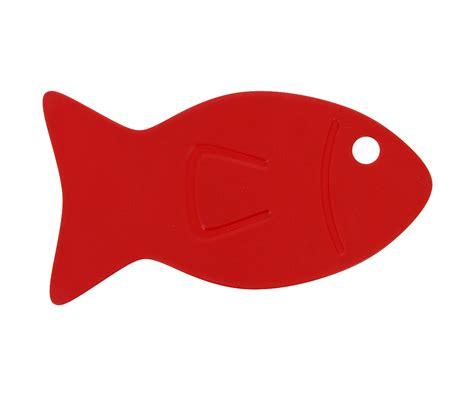 horloge cuisine pas cher planche à découper cuisine design poisson 3883