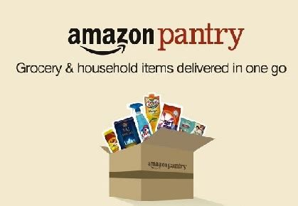 amazon pantry availability address contact number