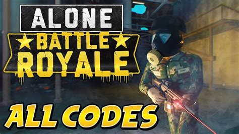 battle royale strucid codes  strucidpromocodescom