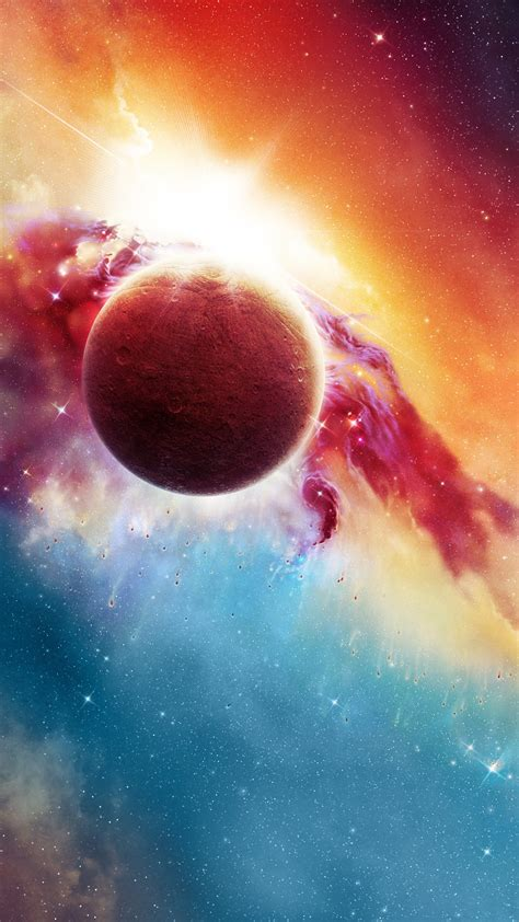 We have 49+ amazing background pictures carefully picked by our community. Space Orcus 4K Wallpapers | HD Wallpapers | ID #18129