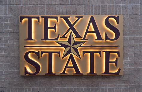 pre health advising texas state university