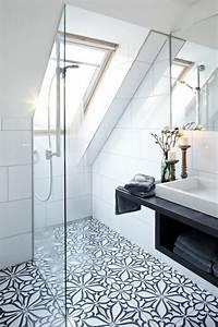 comment decorer avec le carrelage ancien 62 photos pour With carrelage salle de bain ancien