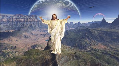 3d Jesus Wallpapers by Pin On Jesus Wallpaper