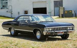 Chevrolet Impala 1967 : 1967 chevy impala ss specs engine colors ~ Gottalentnigeria.com Avis de Voitures