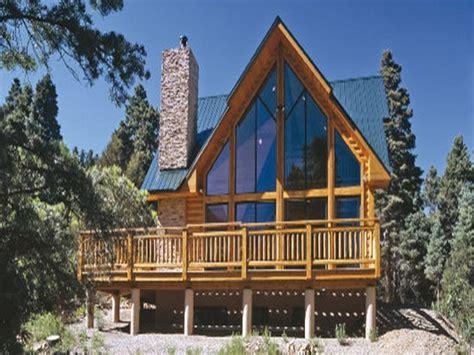 a frame house plan a frame log cabin house plans house design plans