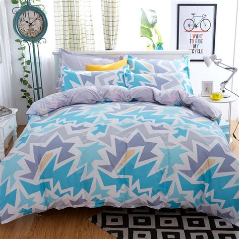 thick comforter sets thick bed sheets promotion shop for promotional thick bed