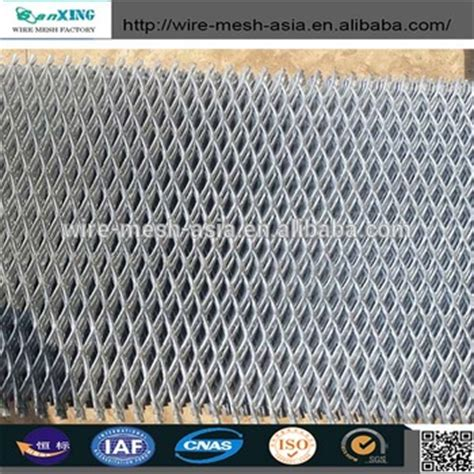 stucco wire mesh 27 x 96 concrete reinforcement wire mesh stucco wire 2585