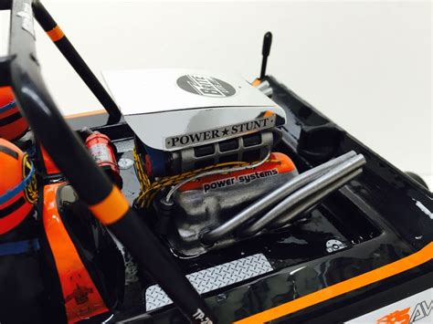 Best Rc Jet Boat by 13 Best Images About Rc Jet Boat On Radios