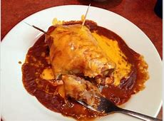 12 a wet burrito Picture of Beltline Bar, Grand Rapids