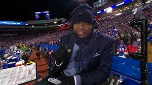 booger mcfarland 39 s mnf contraption got streamlined and now