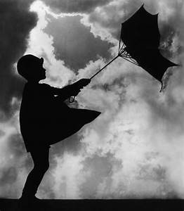 art, black and white, boy, clouds, cute - image #346258 on ...