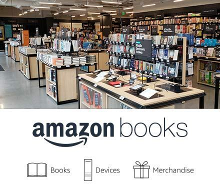 amazon physical stores find  amazon store