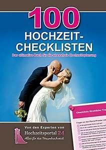 Steuern Sparen Durch Heirat : b cher rund um die hochzeit ratgeber diy anleitungen ~ Lizthompson.info Haus und Dekorationen
