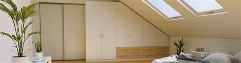 einbauschrank schlafzimmer dachschräge schlafzimmer einbauschrank nach ma 223 schrankplaner de