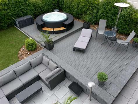 Whirlpool Garten Mit Dach by Galerie Whirlpools Outdoor Pfahler