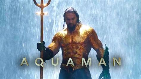 soundtrack aquaman theme song  epic